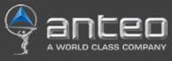 Anteo - A world class company