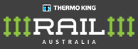 Thermo king rail australia