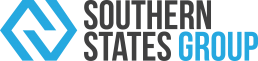 Southern States Group Logo